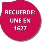 sello-une-en1627